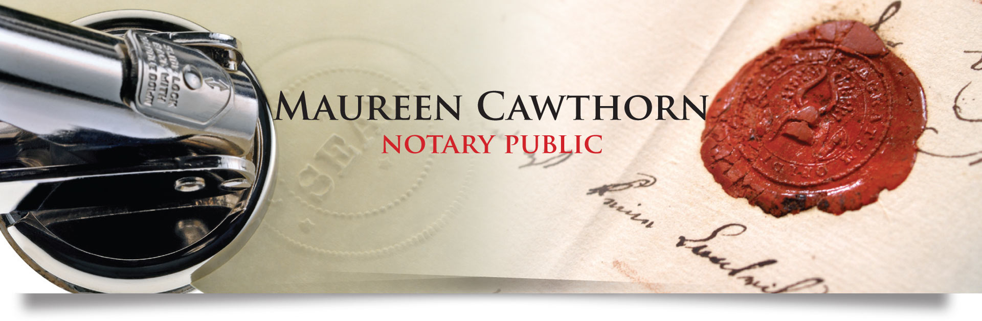notary public halifax